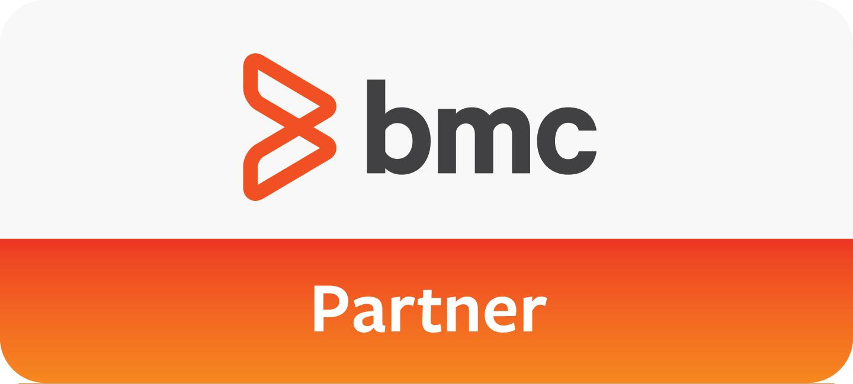 BMC_Partner