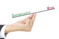 Organizational Change Management Worth the Investment