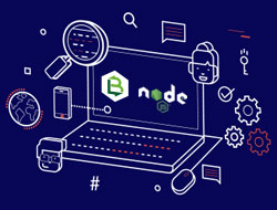 Rapid API development using LoopBack and Nodejs