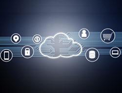Azure-Logic-Apps-and-BizTalk-Server