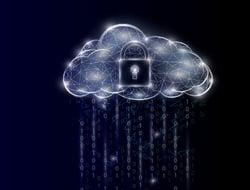 Minimum Security Program (MSP) For Cloud Environments