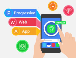Are Progressive Web Apps Relevant to Your Business?