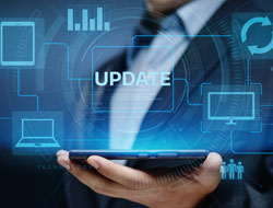 Top 4 Reasons for Upgrading Your SharePoint Instance Now