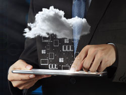 6-tools-for-cloud-based-mobile-testing
