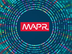 MapR_Enterprise_Data.jpg