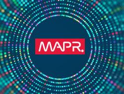 MapR_Enterprise_Data.jpg