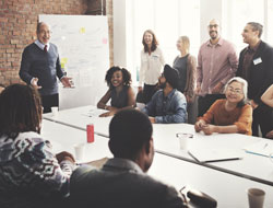 5 Ways to Keep Employees Engaged via Talent Management Applications