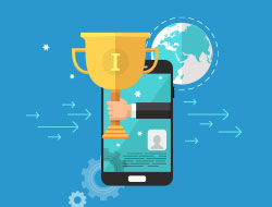How to Develop a Winning Mobile App Development Strategy?