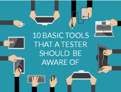10 of the Best Application Testing Tools You Should Know