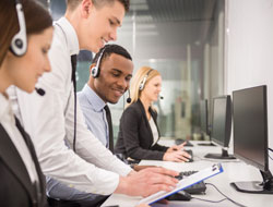5 Reasons Why a Managed Services Provider is the Best Bet for Enterprise Application Support