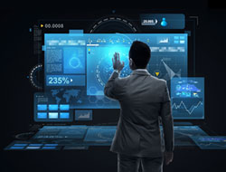 How-Big-Data-Analytics-Brings-the-Best-Out-in-Your-Business