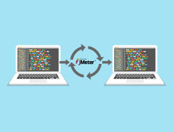 How to Create Re-Usable Fragments in JMeter
