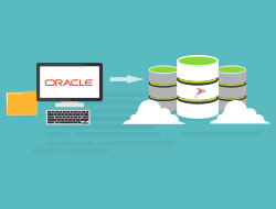 5 considerations while migrating from Oracle to SQL Server on Azure