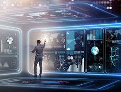 5 Steps to Harness Big Data for Powerful Insights