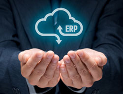 Upgrade to ERP Cloud Release 10- Is it Time
