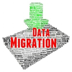 Data_Migration_Blog_How To Execute.jpg
