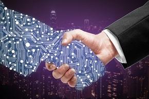 Digital Transformation Power of Enterprise Integration.jpg