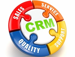 Improve CRM User Adoption with Organizational Change Management image