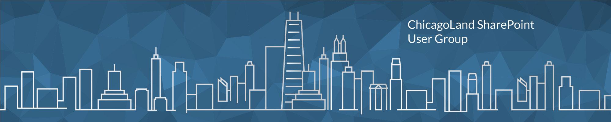 Chicagoland-Sharepoint-User Group-Header.jpg