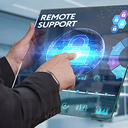 Cyber-Security-Tips-for-IT-Leaders-Supporting-a-Remote-Work-263