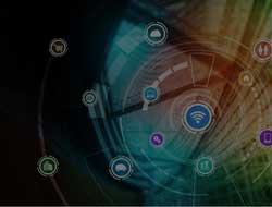 Digital-Transformation-Partner.jpg