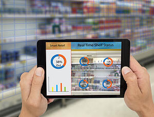 How-Retail-is-driving-Digital-Transformation-through-Intelligent-Automation