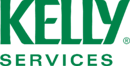 Kelly_Services_1024x519.png