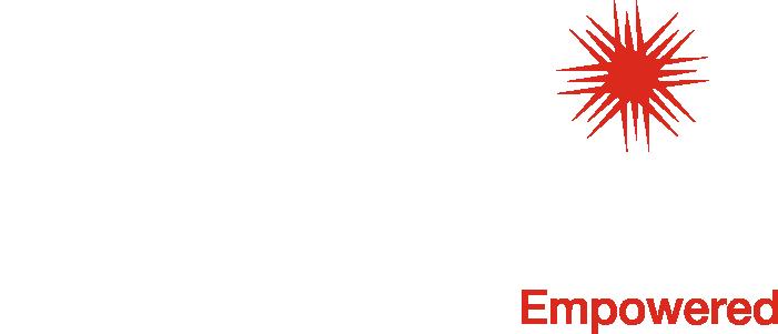 Logo_Tag_Color_Neg-1