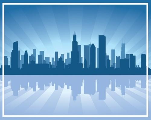 Chicago Skyline No Text-1-217367-edited.jpg