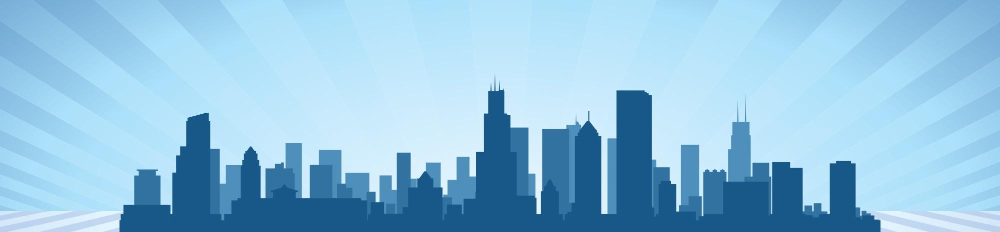 Chicagoland SharePoint User Group skyline banner.jpg