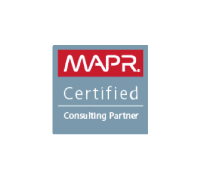 MapR Consulting.png