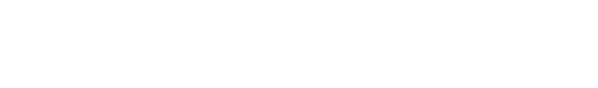 MAPRacademy_logo_white.png