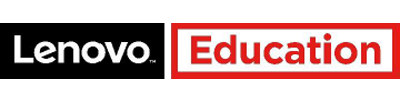 Lenovo-Education