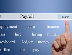 Niche-Accelerators-for-Oracle-Cloud-Save-Payroll-Headaches
