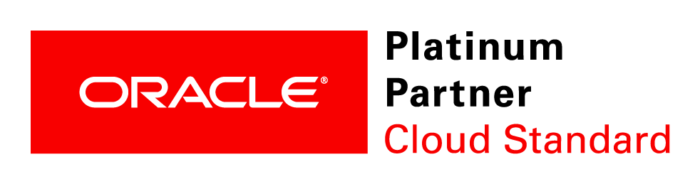 Oracle Platinum Cloud Standard