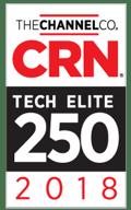 Tech Elite 2018