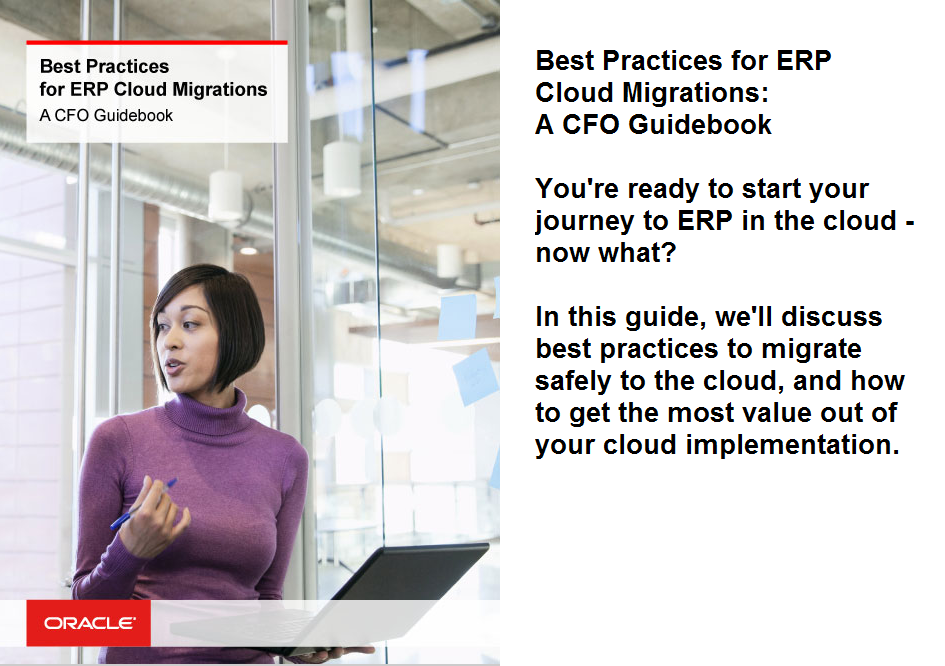 Oracle_CFO_guidebook_cover_art.png
