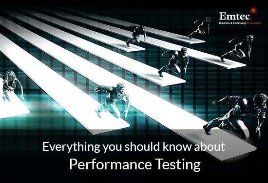 PerformanceTestingServices-n.jpg