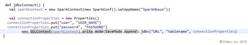 RDBMS_to_HDFS_2