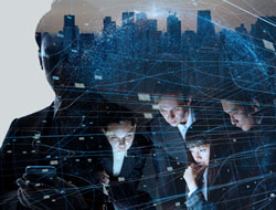 Selecting a Digital Transformation Partner Part 2 – Evaluating Capabilities