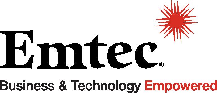 Emtec, Inc.