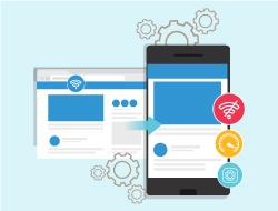 Progressive Web Apps are here - What does this mean for your Enterprise Mobile App strategy?