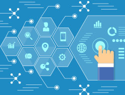 Top strategies and platforms for Digital Transformation Success