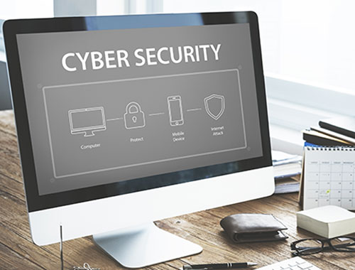 Recommended Cyber Security Tools for Small and Medium Businesses