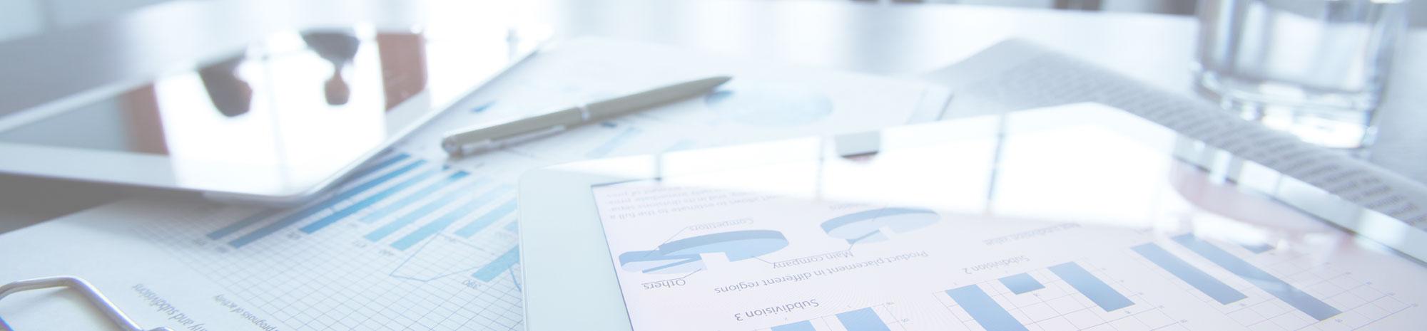 Finance Insights