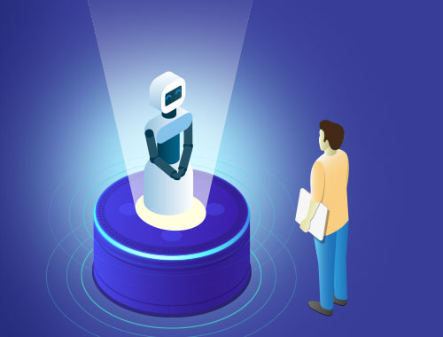 Digital Voice Assistants – The rise of Genies