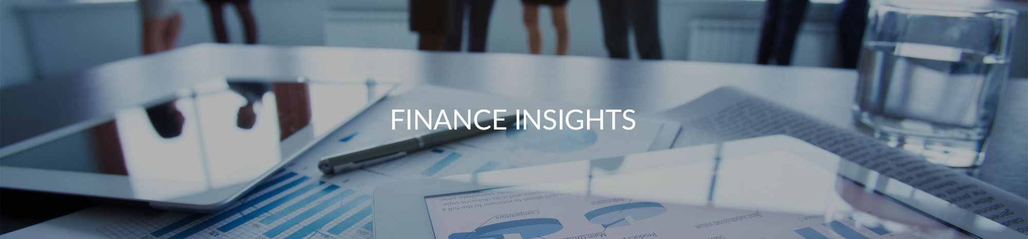 Finance Insights